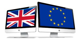 Will Brexit affect an EHIC?