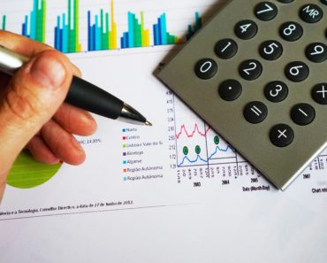 Finding business finance