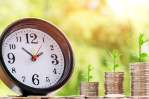 Time is running out for Bulb Energy credits