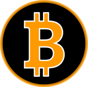 Bitcoin price collapse