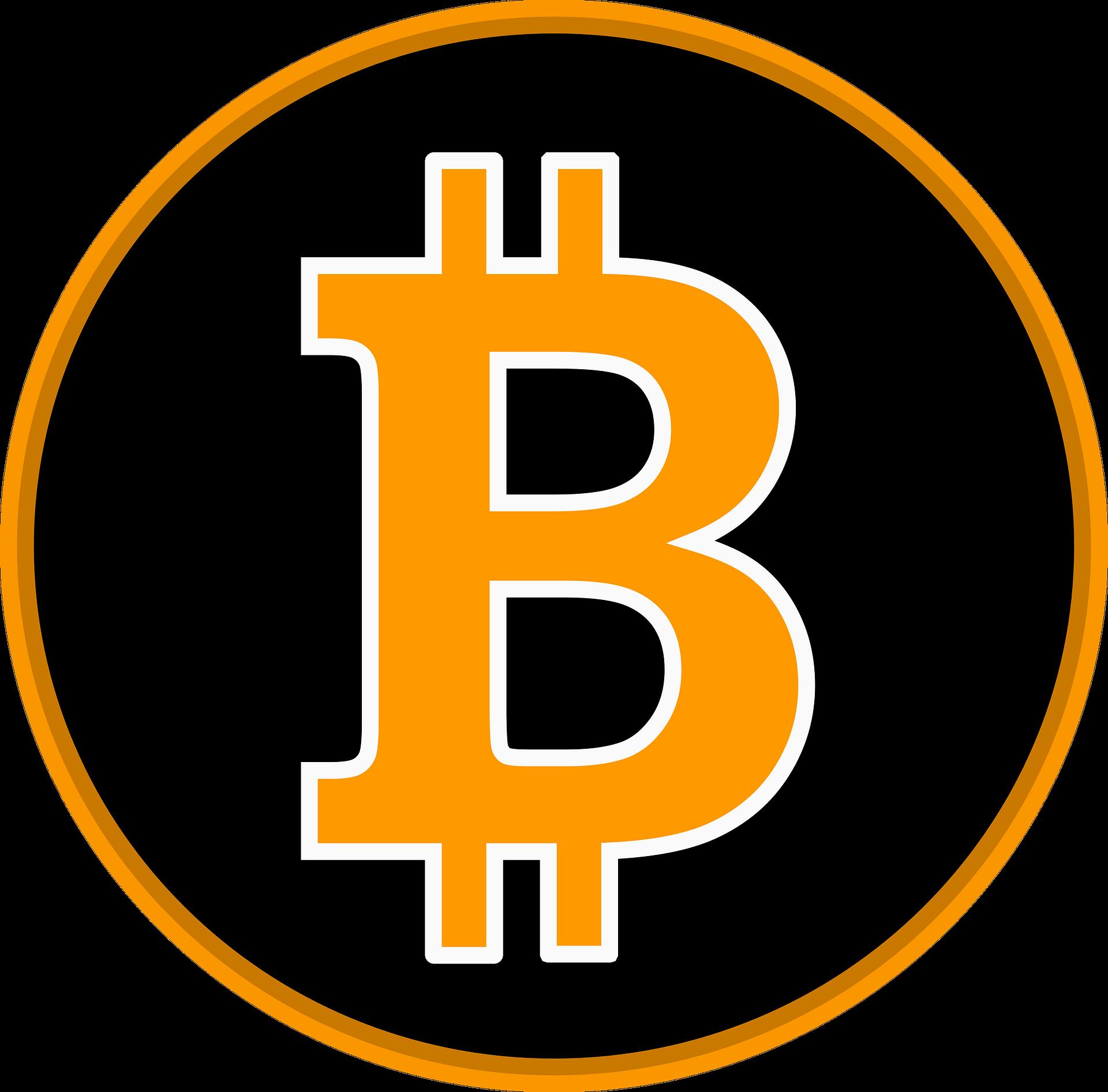 Suberg bitcoin will soon