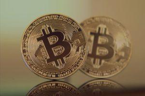 Bitcoins image