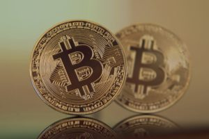 Bitcoins image