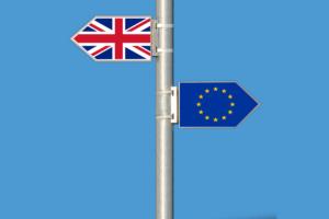 A Brexit concept