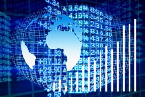World forex markets