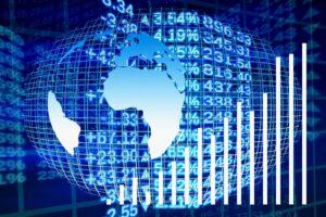 World forex markets