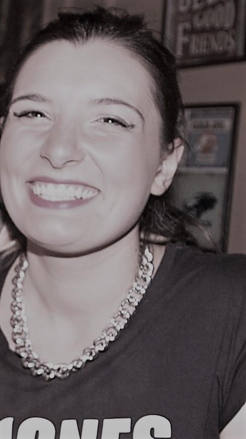 Sofia Lockhart