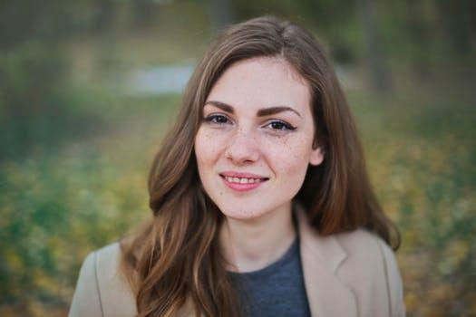 Helena Roy