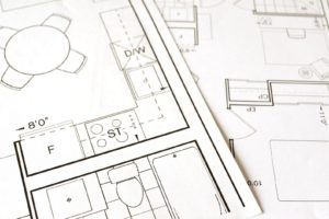 Home remodelling plans