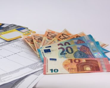 Converting currency and transferring money