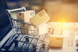 A bulk buying concept